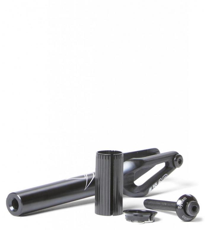 Blunt Blunt Fork IHC SOB V3 IHC black mat
