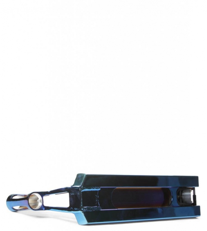 AO AO Deck Sachem 2 rainbow burntpipe