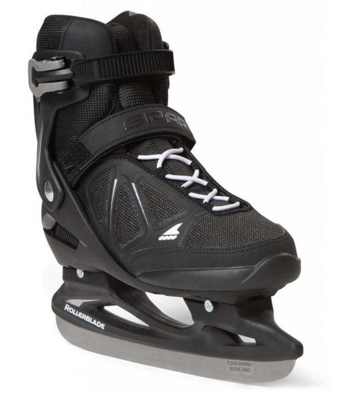 Rollerblade Rollerblade ICE Spark XT black