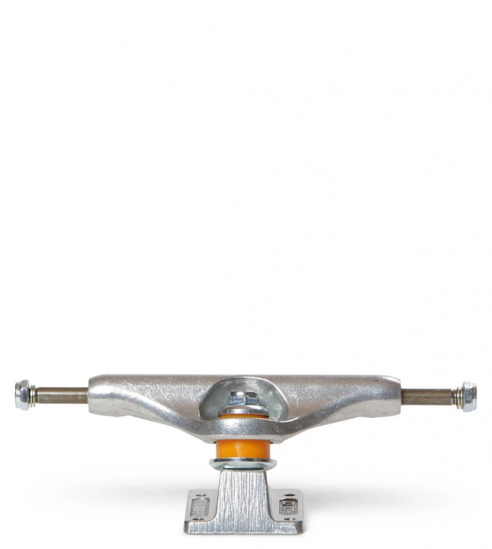 Independent Independent Truck Standard silver