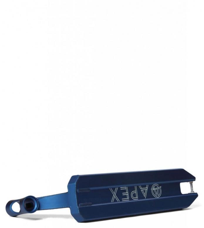 Apex Apex Deck Peg Cut 5.0 blue