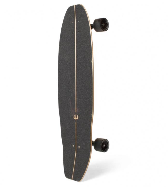 Carver Carver Surfskate Tyler Riddler C7 turqouise