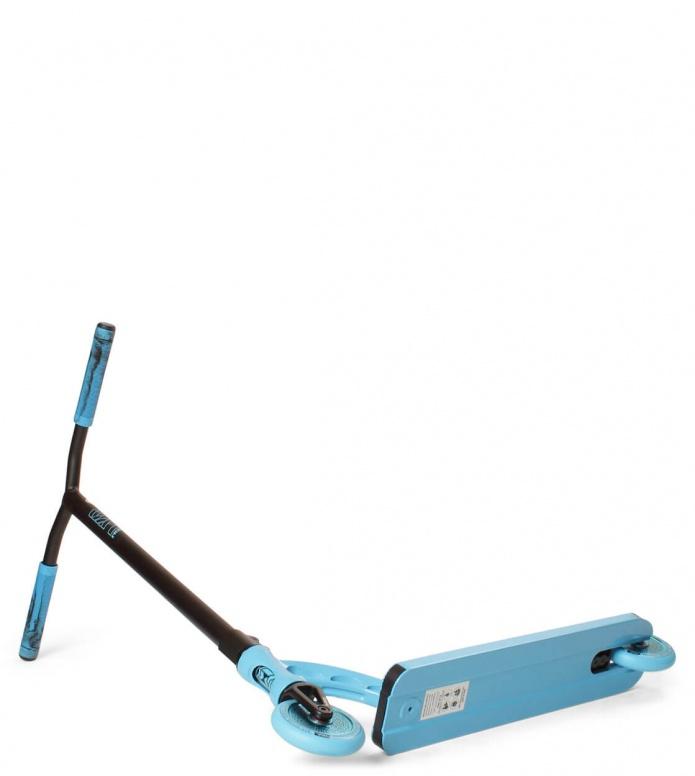 MGP (Madd Gear) MGP Scooter VX9 Pro blue/black