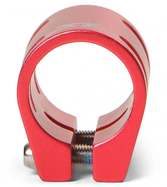 AO AO Clamp Double OS red
