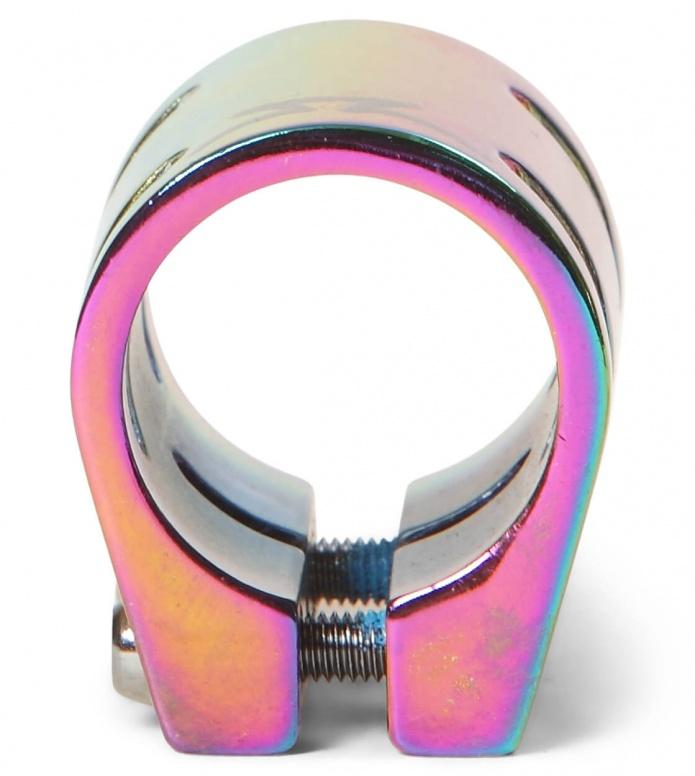 AO AO Clamp Double OS rainbow