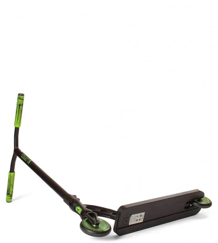 MGP (Madd Gear) MGP Scooter VX9 Pro black/green