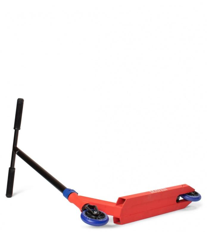 AO AO Scooter Maven 20 red