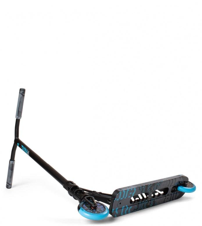 MGP (Madd Gear) MGP Scooter MGX Pro black/blue