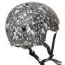 Powerslide Powerslide Helmet Urban Stunt camo