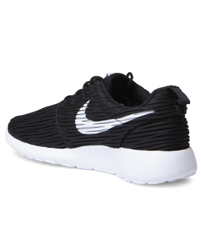 Nike Nike W Shoes Rosherun One black/white
