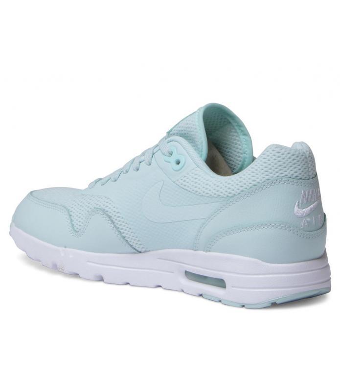 Nike W Shoes Air Max 1 Ultra Essential green fiberglassfiberglass white