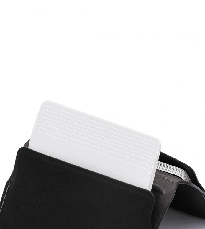 Bellroy Bellroy Card Holder black