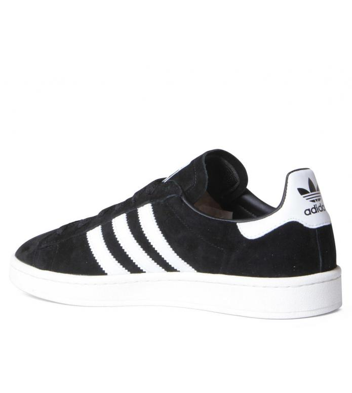 adidas Originals Adidas Shoes Campus blackcore/footwearwhite