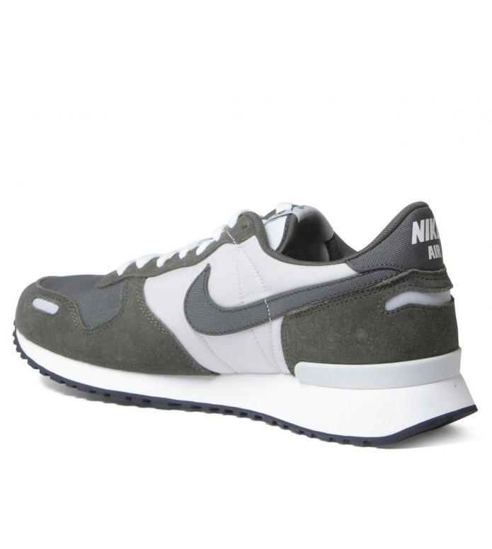Nike Nike Shoes Air Vortex green light bone/cargo khaki-sail
