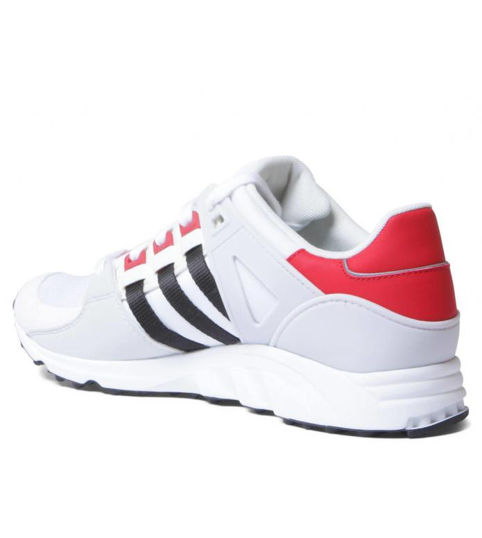 adidas Originals Adidas Shoes EQT Support RF white footwear/core black/starlet