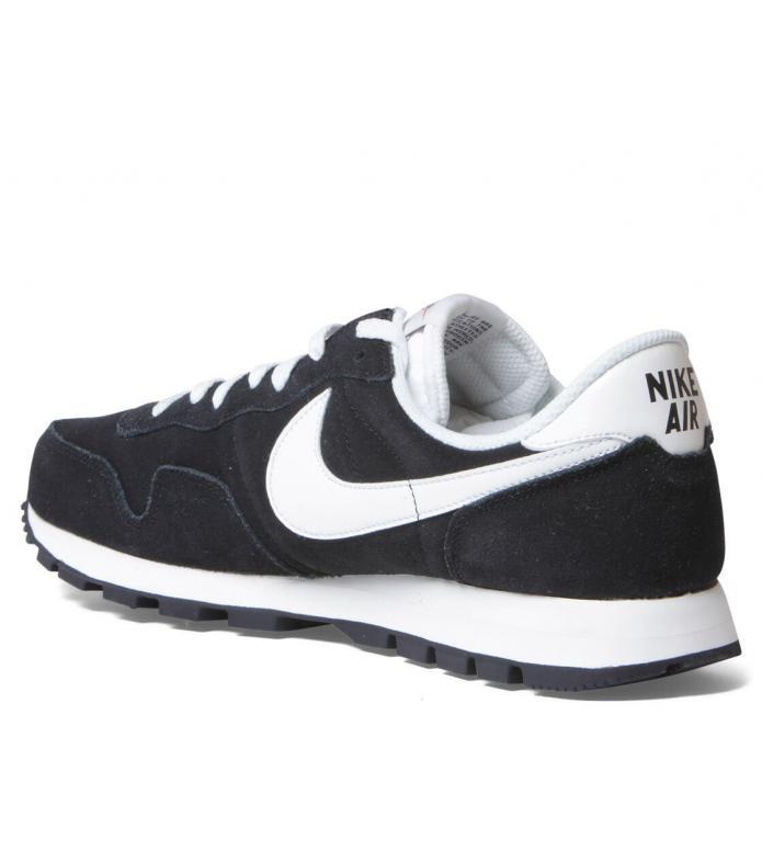 Nike Shoes Air Pegasus 83 LTR blacksummit white sail