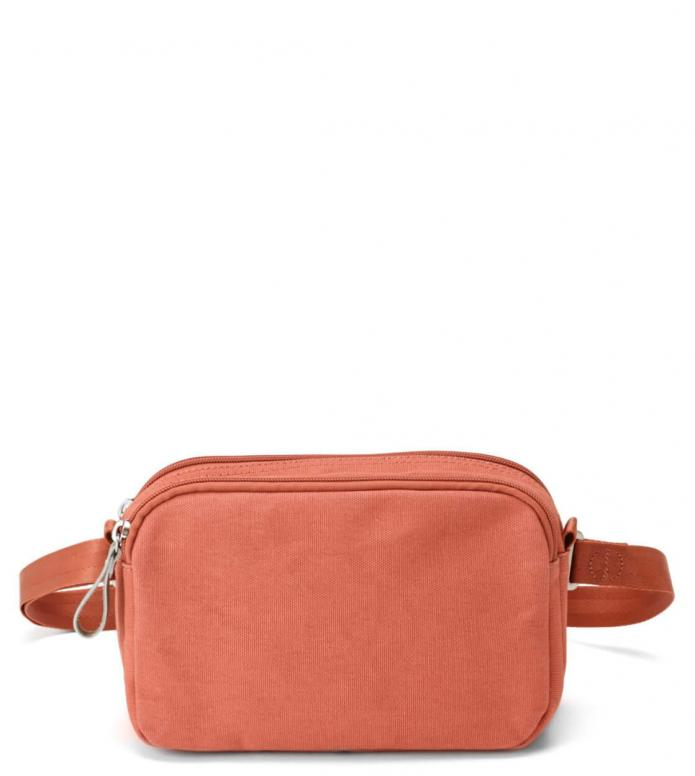 Qwstion Qwstion Bag Hip Bag organic brick