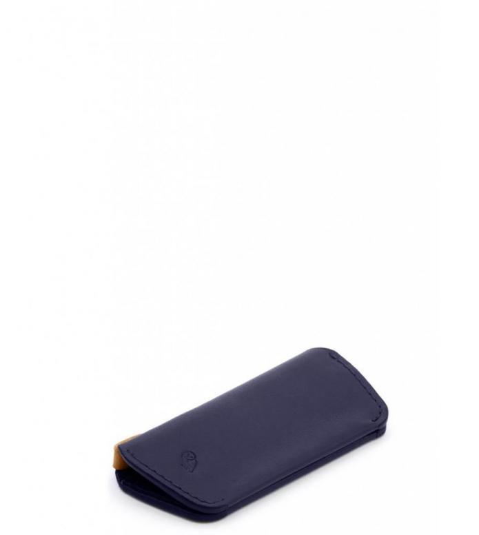 Bellroy Bellroy Key Cover Plus blue navy