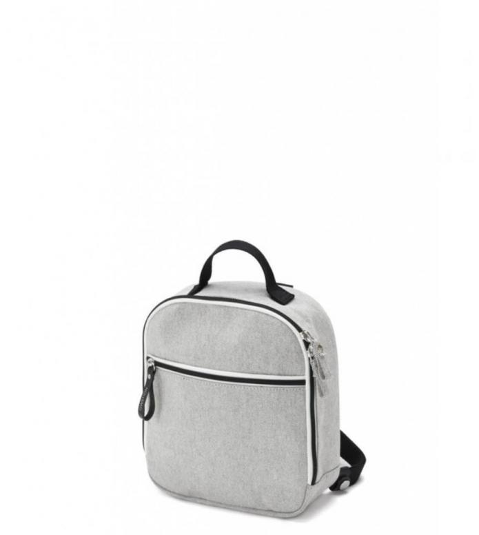 Qwstion Qwstion Backpack Mini Pack raw blend
