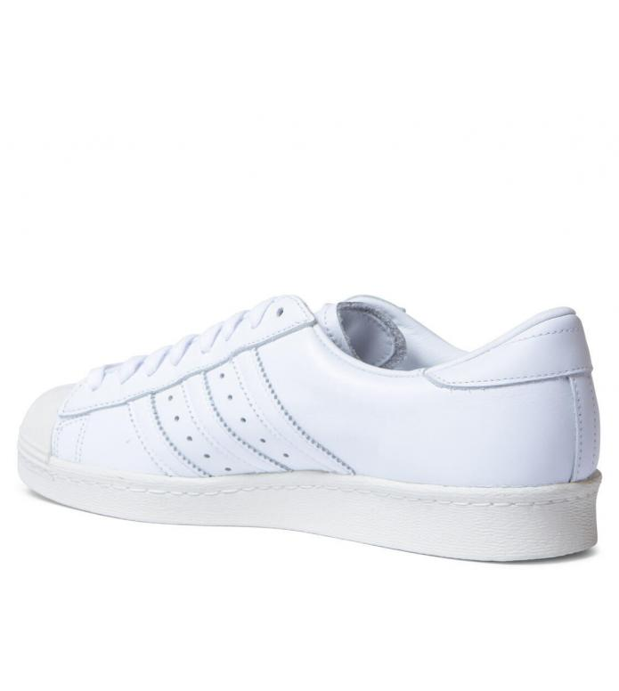 adidas Originals Adidas Shoes Superstar 80s Recon white footwear/footwear white/off white