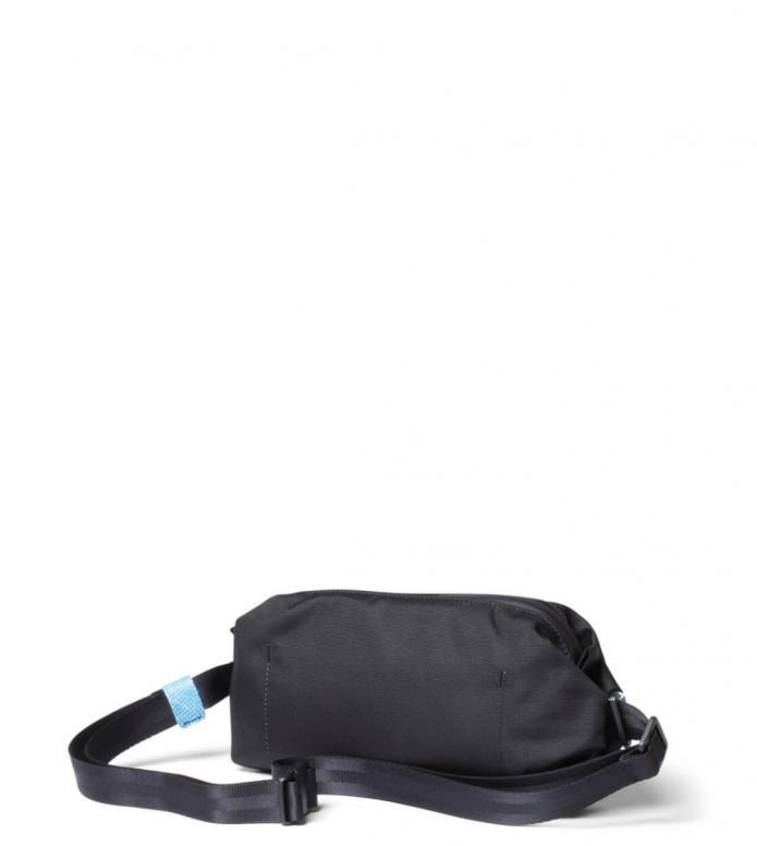 Freitag Freitag ToP Hip Bag Phelps blue/white