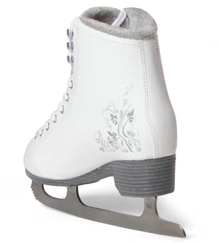 Rollerblade Rollerblade W ICE Stella white