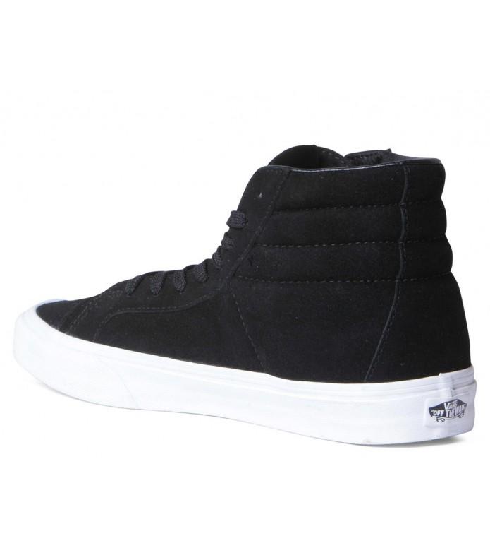 Vans Vans Shoes Style 238 black/white