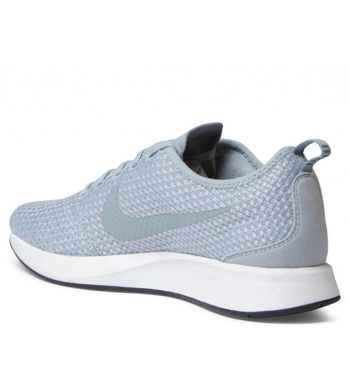 Nike Nike Shoes Dualtone Racer SE grey light pumice/light pumice