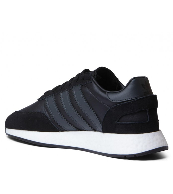adidas Originals Adidas Shoes I-5923 black core/carbon/footwear white