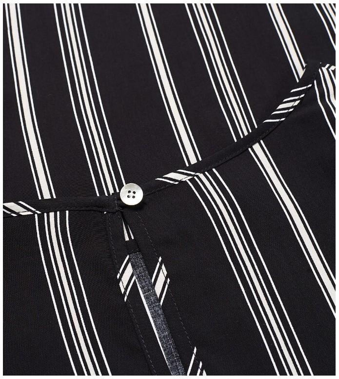 Wemoto Wemoto W Shirt Roesberry black-off white