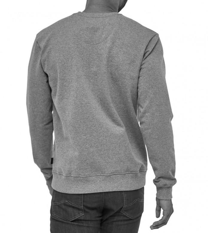 Patagonia Patagonia Sweater P-6 Label Uprisal black