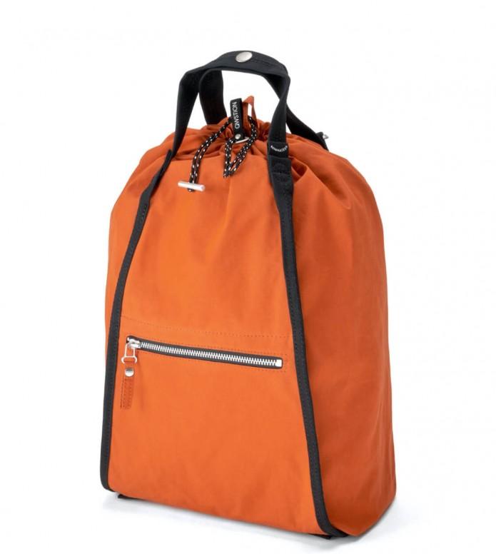 Qwstion Qwstion Bag Medium Bucket robin