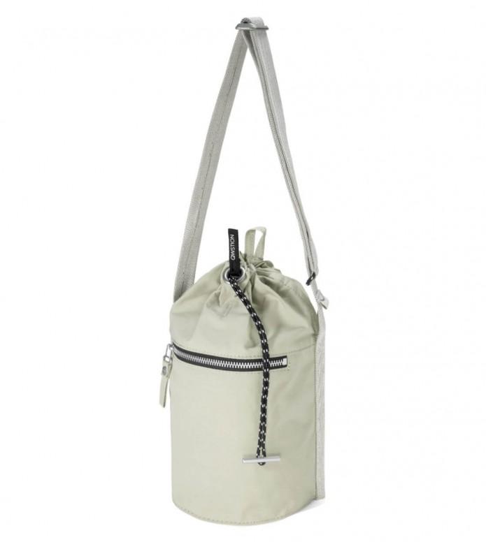 Qwstion Qwstion Bag Mini Bucket desert hawk