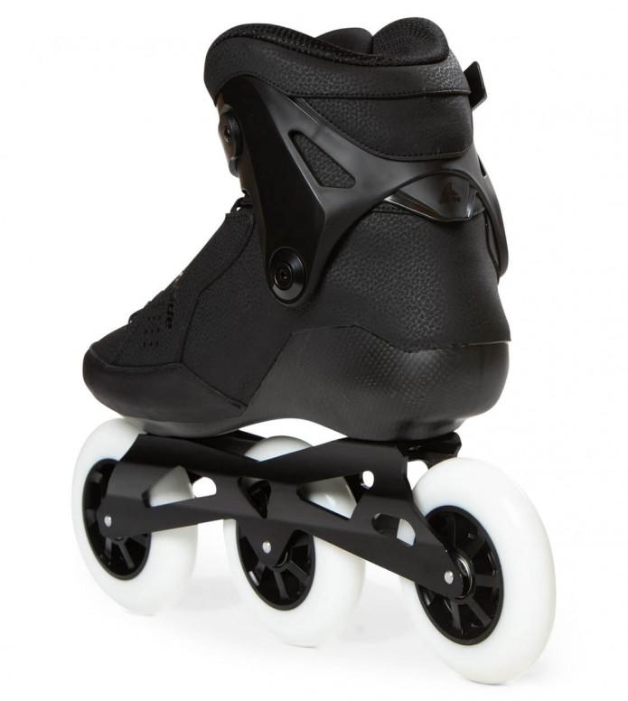 Rollerblade Rollerblade E2 Pro 110 black