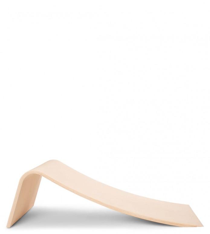 Graw Graw Jump Ramps J-Serie 25er brown wood