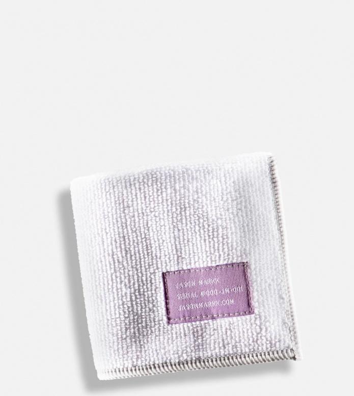 Jason Markk Jason Markk Microfiber Towel white