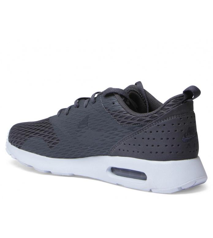 Nike Nike Shoes Air Max Tavas SE grey anthracite/pure platinum