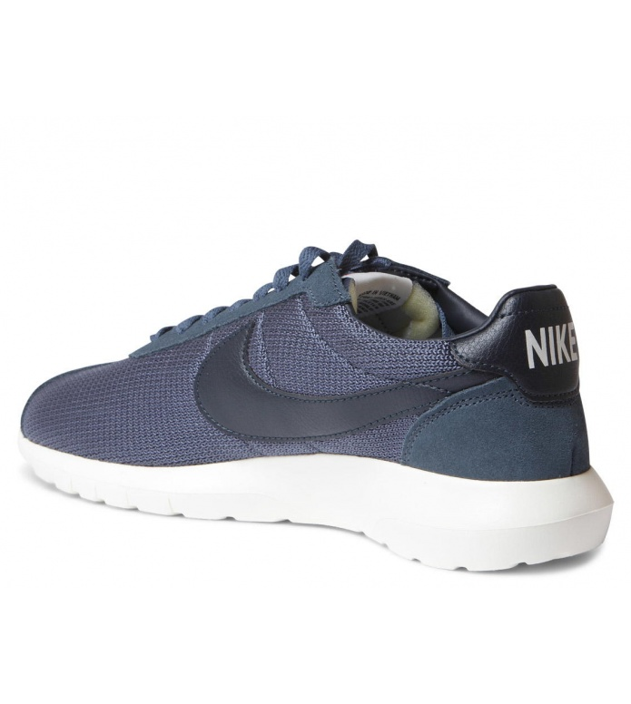 Nike Nike Shoes Roshe LD-1000 blue cgokhik/white