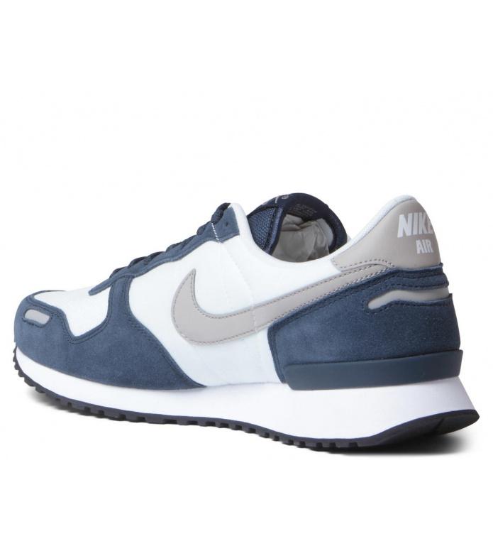 Nike Nike Shoes Vortex blue armory navy/cobblestone
