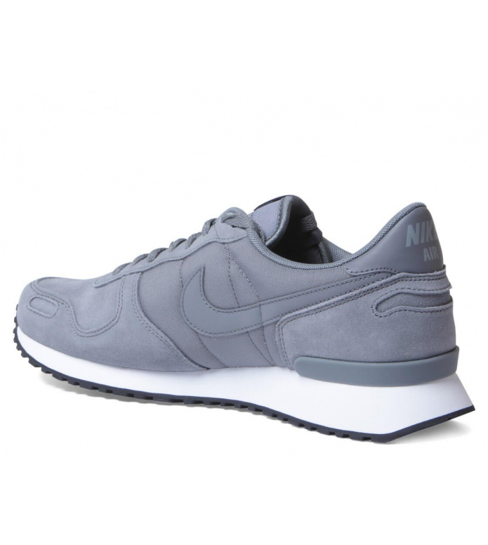 Nike Nike Shoes Air Vortex LTR grey cool/cool grey-white