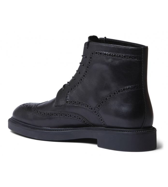 Vagabond Vagabond W Boots Alex black