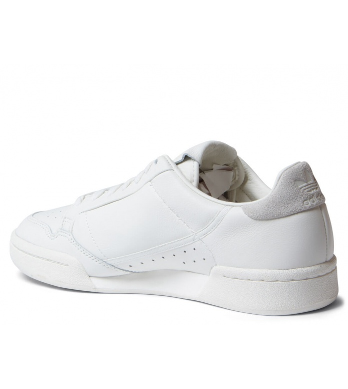 adidas Originals Adidas Shoes Continental 80 white off/off white/off white