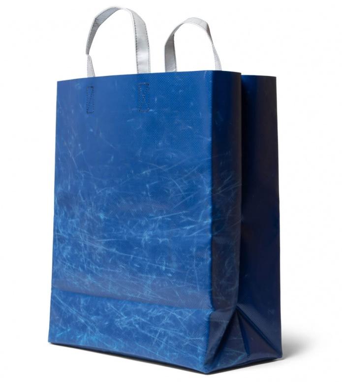 Freitag Freitag Bag Miami Vice blue