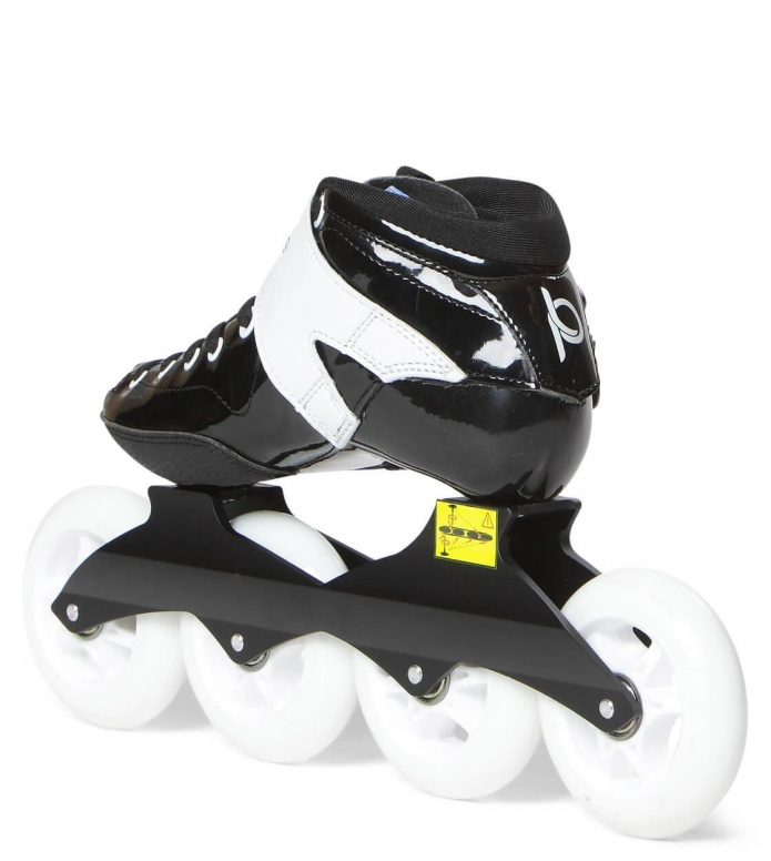 Playlife Playlife Speed PL Performance black/white