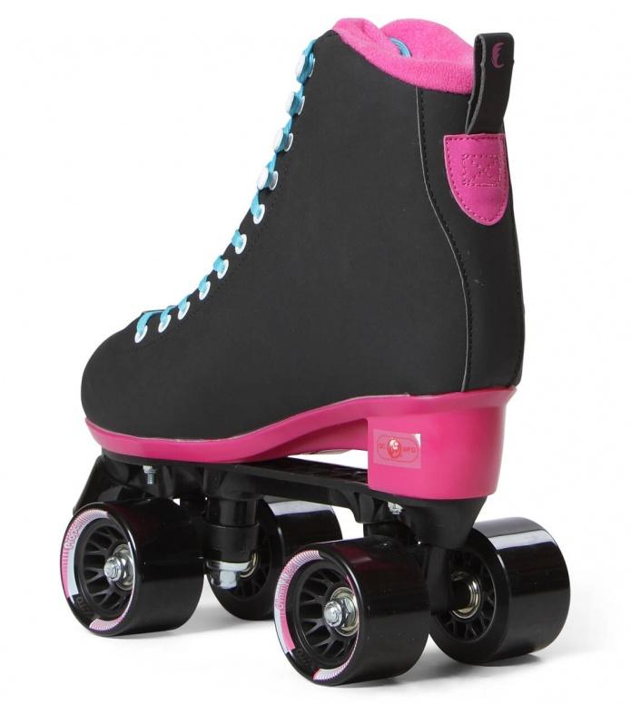 Chaya Chaya Roller Melrose black/pink