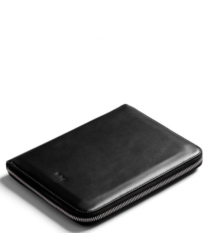 Bellroy Bellroy Work Folio A5 black