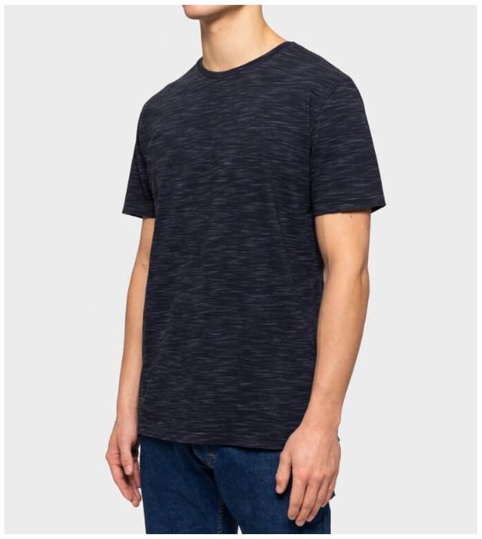 Revolution (RVLT) Revolution T-Shirt 1141 black