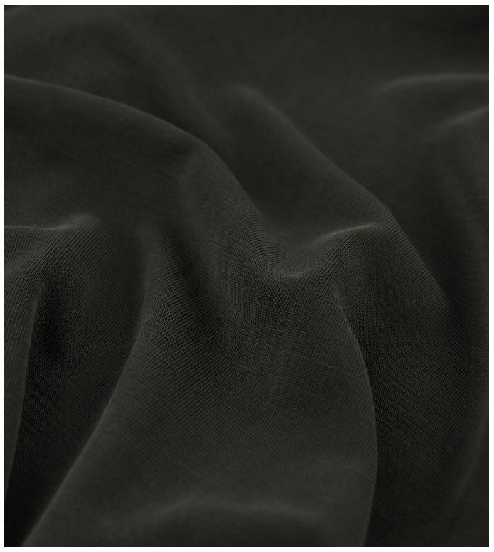 Minimum Minimum W Dress Larah black