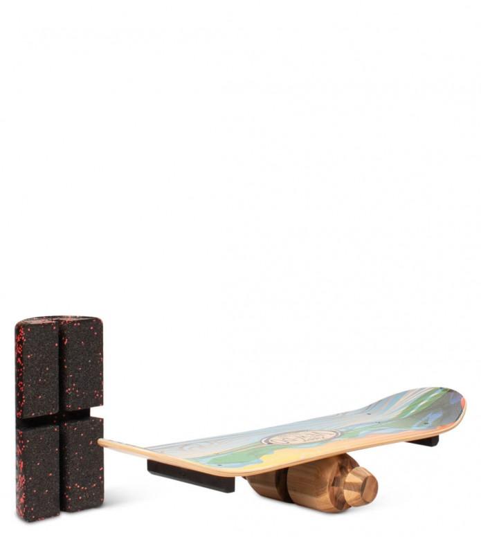 Vew-Do Vew-Do Balanceboard Zippy multi