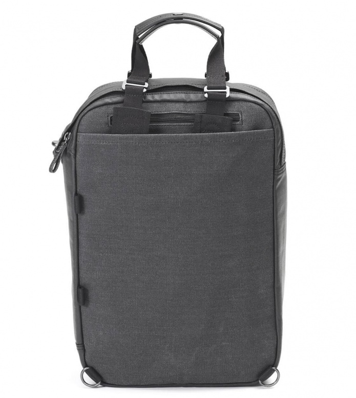 Qwstion Qwstion Bag Daypack graphite